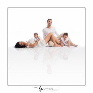 Famille Malfant