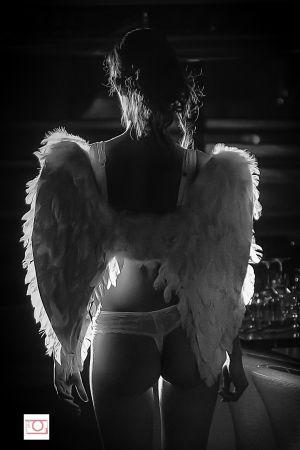 Angel Lingerie