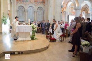 photo cérémonie religieuse